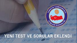 kamusinav com